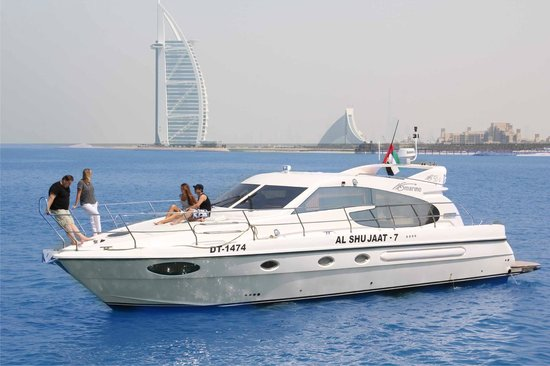 al-wasl-yachts