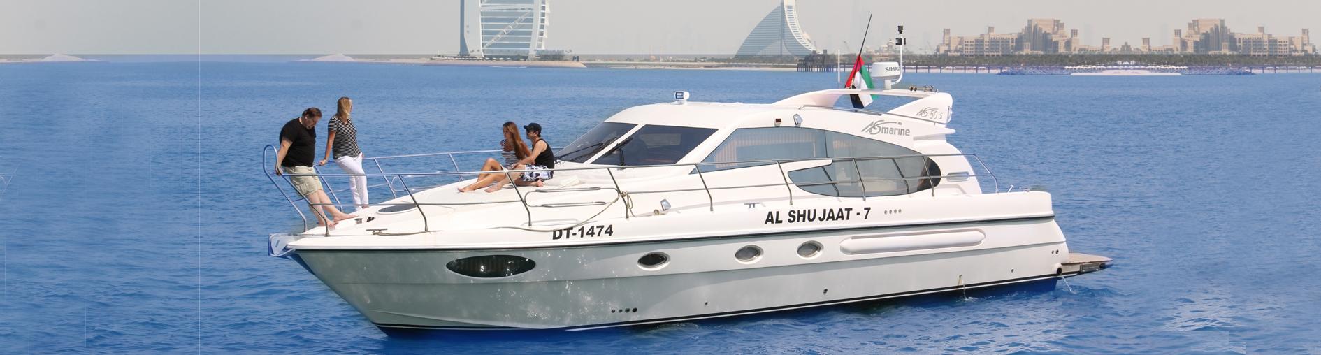 http://www.cruiseindubai.com/wp-content/uploads/2013/12/15.jpg