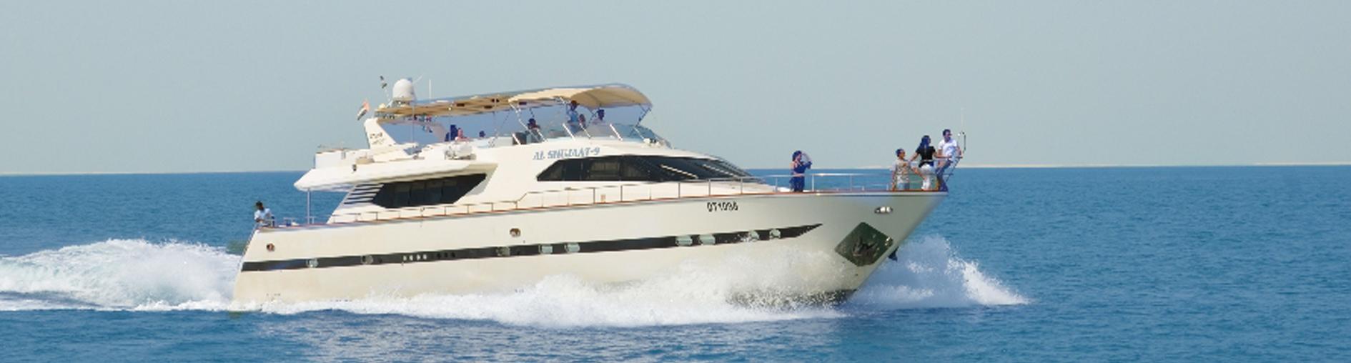 http://www.cruiseindubai.com/wp-content/uploads/2013/12/32.jpg
