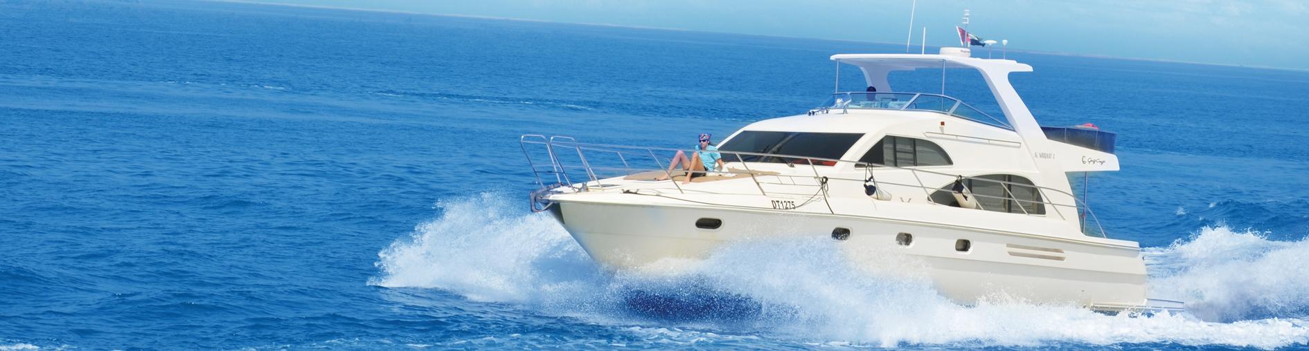 http://www.cruiseindubai.com/wp-content/uploads/2013/12/42.jpg