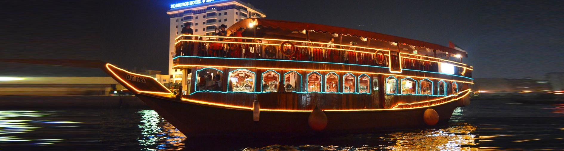 http://www.cruiseindubai.com/wp-content/uploads/2013/12/7.jpg