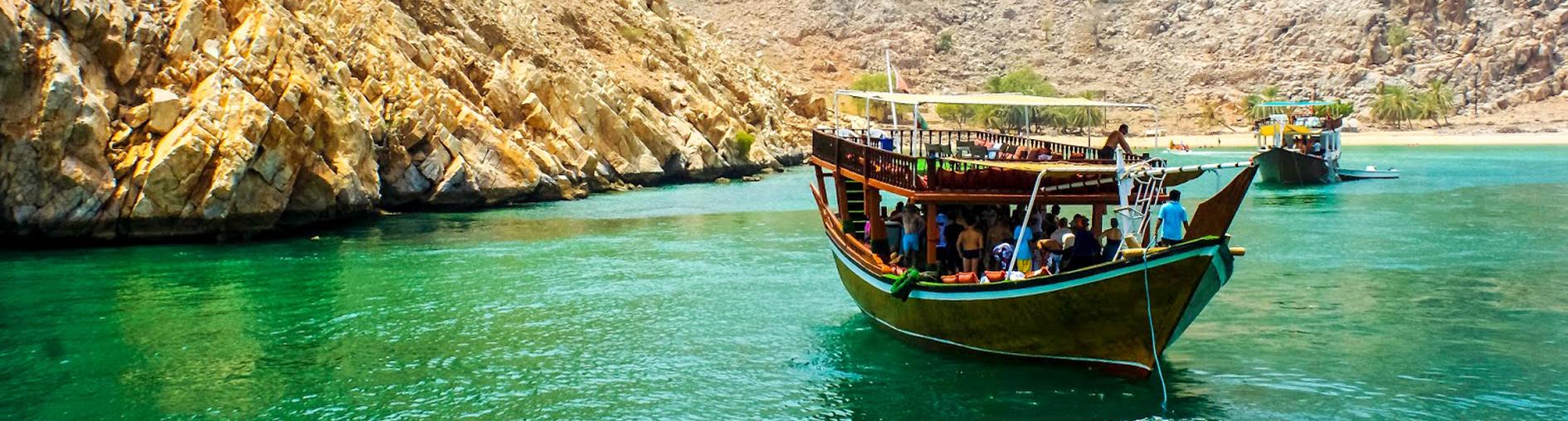 http://www.cruiseindubai.com/wp-content/uploads/2013/12/8.jpg