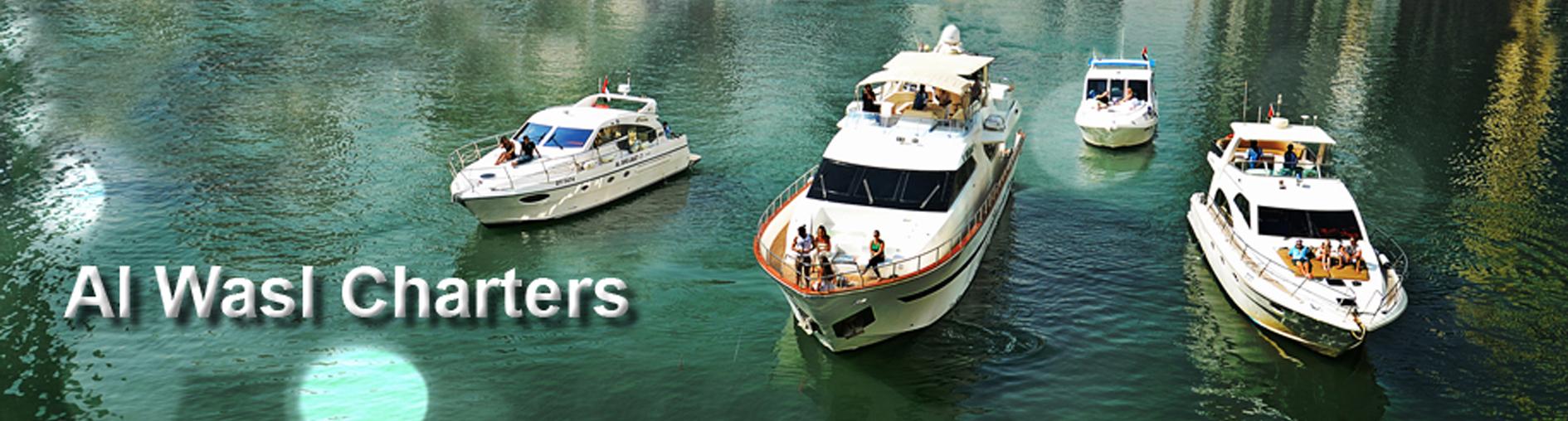 http://www.cruiseindubai.com/wp-content/uploads/2013/12/9.jpg